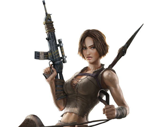 ARK : Survival Evolved   GameHosting.co