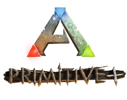 how to start ark survival evolved primitive+