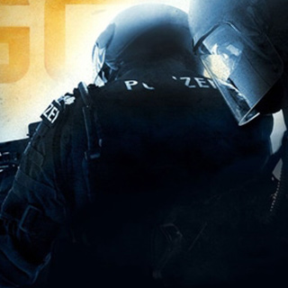 Counter Strike: Global Offensive | GameHosting.co