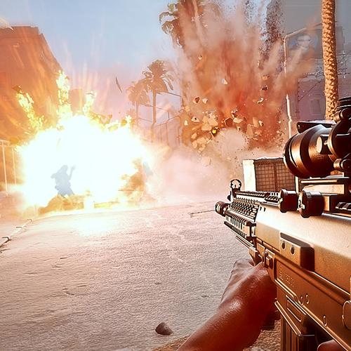 Insurgency | GameHosting.co