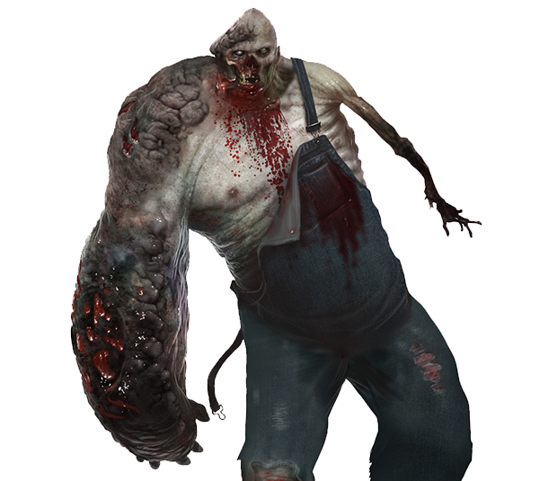 Left 4 Dead 2 | GameHosting.co