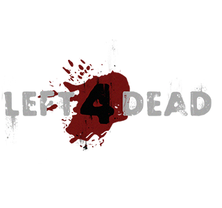 Left 4 Dead 2 - GameHosting co