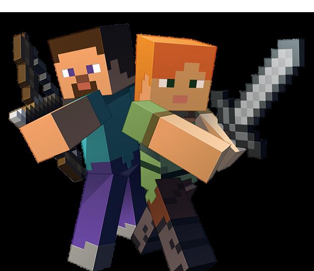 Minecraft | GameHosting.co
