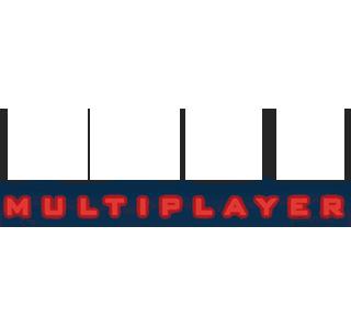 Rage MP