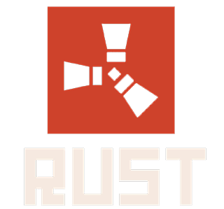 Rust - GameHosting.co