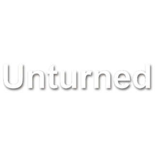 unturned free to play gamehosting co