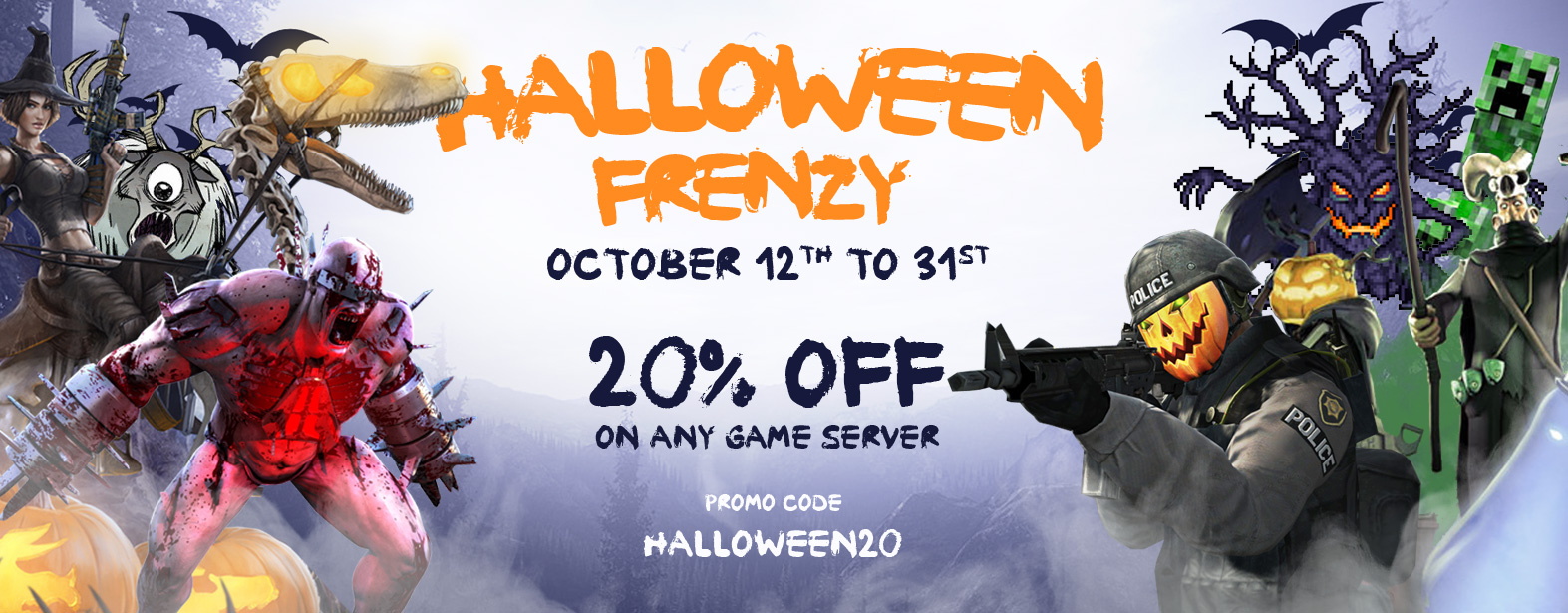 halloween_frenzy_2017.jpg